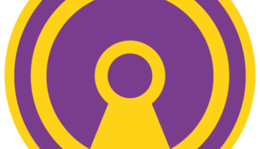 cropped-favicon-databootcamp.png