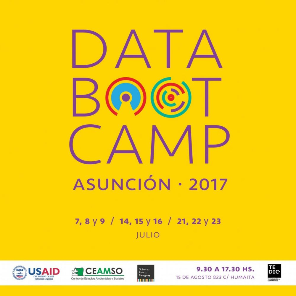 Flyers-Databootcamp2
