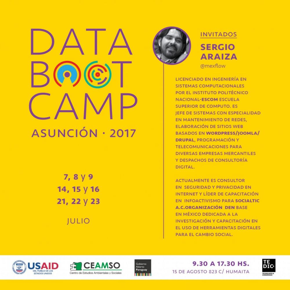 Flyers-Databootcamp6