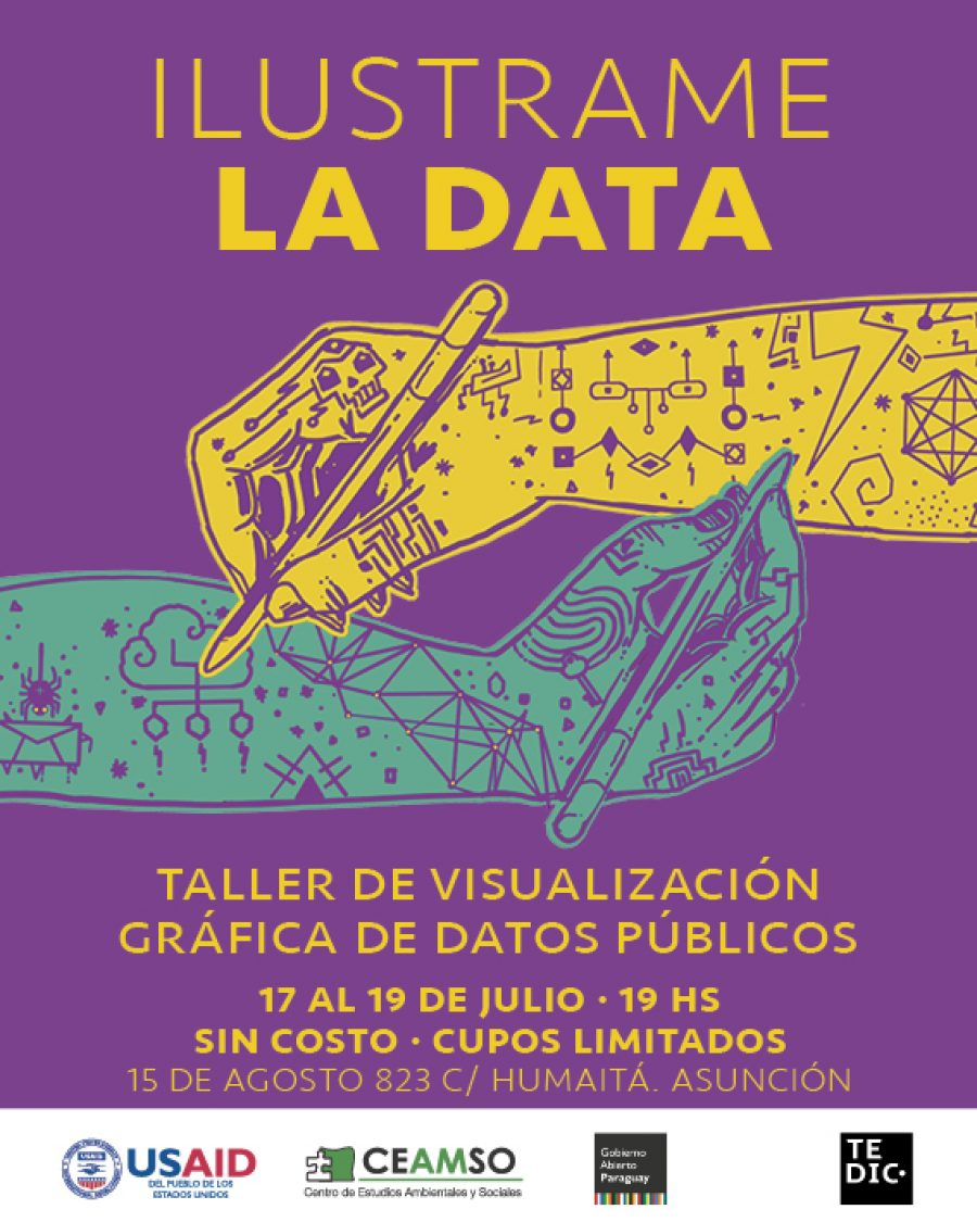 Data Bootcamp 2017