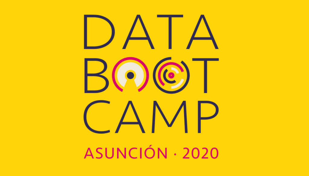 logo-rectangular-databootcamp2020-web