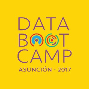 DataBootCamp
