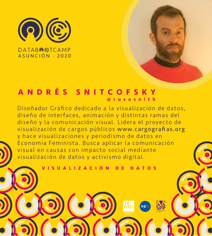 andres-snitcofsky-bootcamp